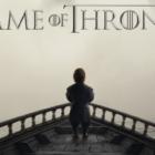 2016 Rittenhouse Game of Thrones