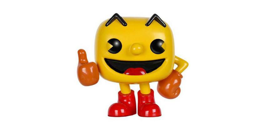 Action- & Spielfiguren Funko Pop 78 DisHonored 2 Unmasked Emily Figurine #124