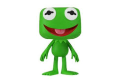 Funko Pop! Muppets