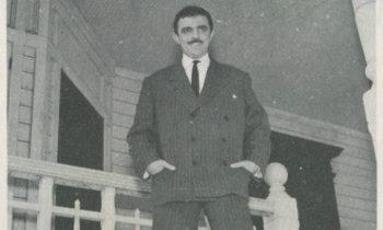 1964 Donruss Addams Family Trading Cards