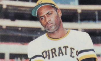 1971 Topps Baseball
