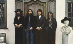 Is Revolution 9 A Beatles Masterpiece?