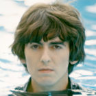 Sunrise Doesn't Last All Morning: Remembering George Harrison