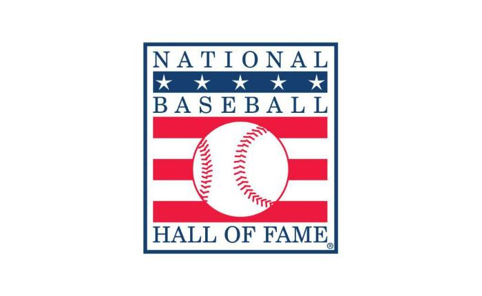 Baseball Hall Of Fame News And Inductee Checklist