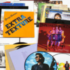 George Harrison – The Vinyl Collection Coming in February