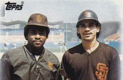 1988 Topps Baseball