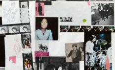 Five Lamest Beatles Songs
