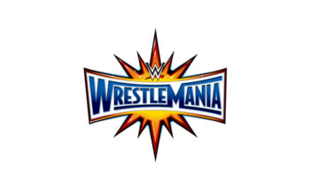 WWE: WrestleMania 33 Predictions, Match Rankings