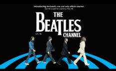 SiriusXM announce new Beatles radio channel