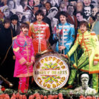 Sgt. Pepper turns 50 with a stunning new remix