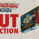 Gut Reaction — 2017 Topps Pro Debut