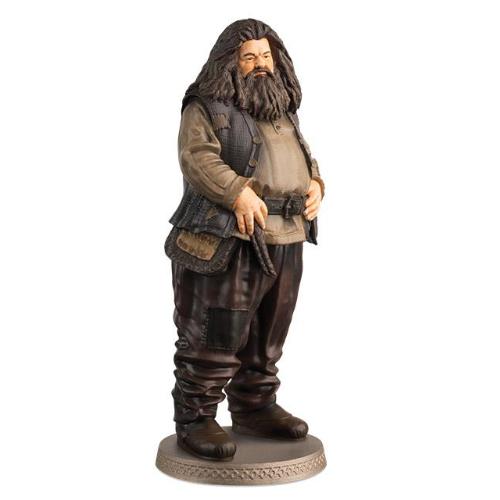 Wizarding World Collection Hermione Granger Harry Potter Models Figure Eaglemoss