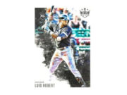 2020 Panini Diamond Kings checklist