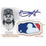 2020 Topps Dynasty baseball card checklist